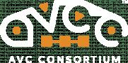 AVCC - The Autonomous Vehicle Computing Consortium, Inc.